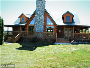 Featured picture for the property BE9894296