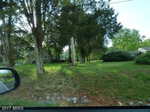 Photo of 3775 LIVINGSTON RD, INDIAN HEAD, MD 20640 (MLS # CH10010296)