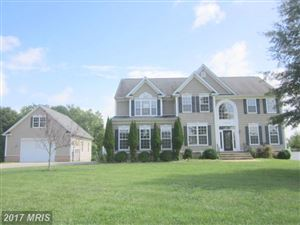 Photo of 7970 DEEPWATER VIEW DR, PORT TOBACCO, MD 20677 (MLS # CH10061296)