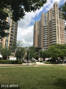 Photo of 11990 MARKET ST #1205, RESTON, VA 20190 (MLS # FX10005296)