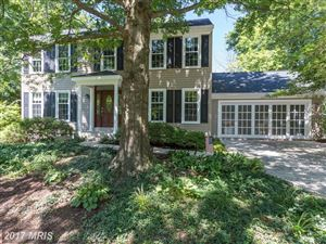 Photo of 13361 SCOTSMORE WAY, HERNDON, VA 20171 (MLS # FX10062296)