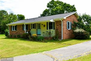Featured picture for the property LA9988296
