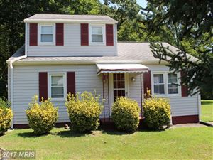 Featured picture for the property ST10036296