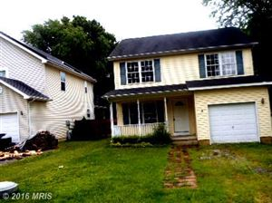 Photo of 211 LAKEVIEW AVE, MAYO, MD 21106 (MLS # AA9734297)