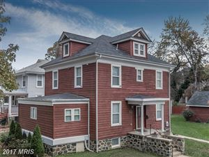 Featured picture for the property BA10104297