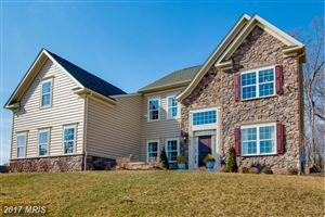 Featured picture for the property BC8675297