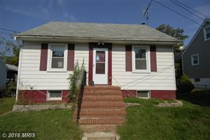 Featured picture for the property BC9794297