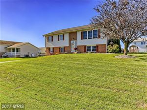 Featured picture for the property FL10085297