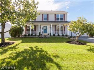 Photo of 5312 IVYWOOD DR N, FREDERICK, MD 21703 (MLS # FR10083297)