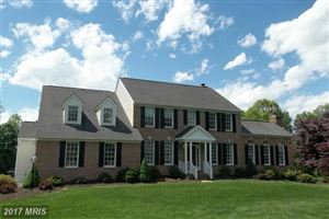 Photo of 2929 SUMMER HILL DR, WEST FRIENDSHIP, MD 21794 (MLS # HW9942297)