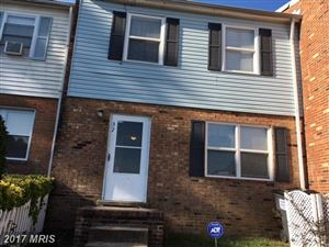 Featured picture for the property ST10112297