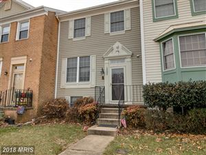 Featured picture for the property AA10153298
