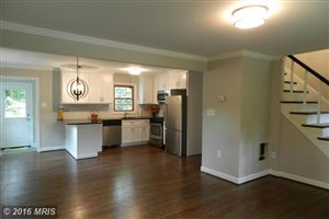 Featured picture for the property AA9664298