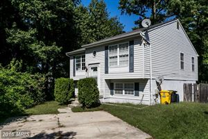 Featured picture for the property AA9774298