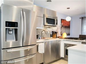 Featured picture for the property AR10120298