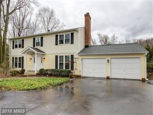 Featured picture for the property MC10150298