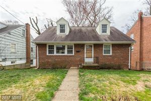 Featured picture for the property PG9892298