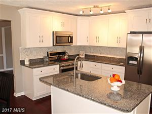Featured picture for the property CH10102299