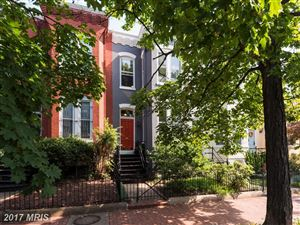 Featured picture for the property DC10056299