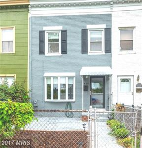 Featured picture for the property DC9950299