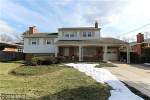 Featured picture for the property MC9568299