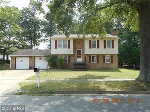 Photo of 9008 TOWNSEND LN, CLINTON, MD 20735 (MLS # PG10016299)