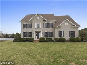 Photo of 13443 BLACKBERRY LN, WYE MILLS, MD 21679 (MLS # TA10065299)