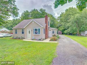 Featured picture for the property AA10027300