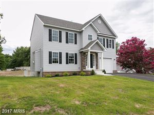 Photo of 4 STRAWBERRY CT, MIDDLE RIVER, MD 21220 (MLS # BC10016300)