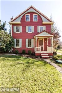 Featured picture for the property BC10178300