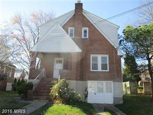 Featured picture for the property BC9819300