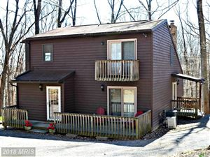 Featured picture for the property MO10212300
