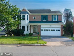 Photo of 5404 LOMAX WAY, WOODBRIDGE, VA 22193 (MLS # PW9985300)
