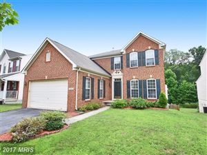 Photo of 7735 ROTHERHAM DR, HANOVER, MD 21076 (MLS # AA10005301)