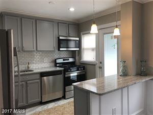 Featured picture for the property BA9990301
