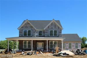 Featured picture for the property HR9942301