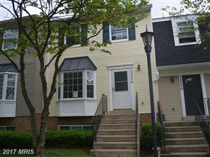 Photo of 13204 BAYBERRY DR #42, GERMANTOWN, MD 20874 (MLS # MC9939301)