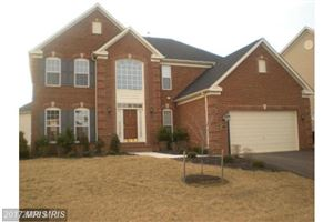 Featured picture for the property PG9965301