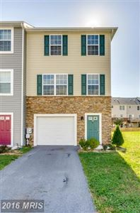 Featured picture for the property BE9793302