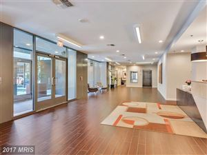 Tiny photo for 3883 CONNECTICUT AVE NW #714, WASHINGTON, DC 20008 (MLS # DC10046302)