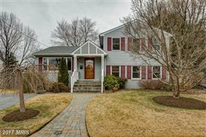 Featured picture for the property MC9874302