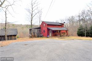 Featured picture for the property MO9867302