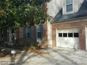 Featured picture for the property AA9836303