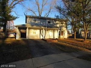 Featured picture for the property CH10138303