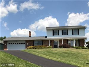 Photo of 5318 LORETTA DR, MOUNT AIRY, MD 21771 (MLS # CR10020303)