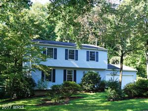 Photo of 1216 TIMBER TURN, ARNOLD, MD 21012 (MLS # AA10053304)