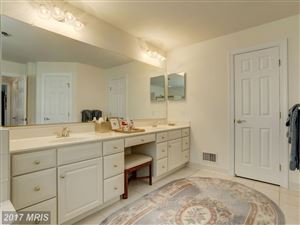 Tiny photo for 6 HARNESS CREEK VIEW CT, ANNAPOLIS, MD 21403 (MLS # AA10055304)