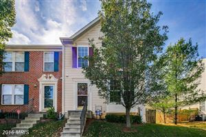 Featured picture for the property BC9798304