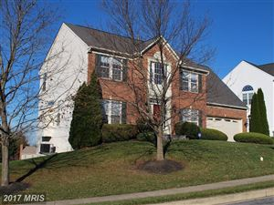 Photo of 503 RAMBLING SUNSET CIR, MOUNT AIRY, MD 21771 (MLS # FR10102304)