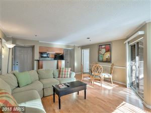 Featured picture for the property FX10162304